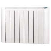 Akumulačné radiátory