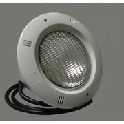Bazénové halogénové svetlo miskovité HANSCRAFT H300