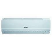 Nástenná klimatizácia Daitsu ASD 12U