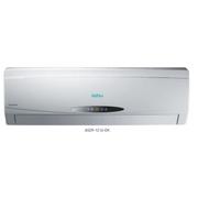 Nástenná klimatizácia Daitsu ASD 9Ui - EK