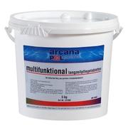 Multifunkčné tablety 5 kg - 5v1