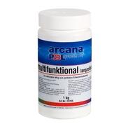 Multifunkčné tablety 1 kg - 5v1