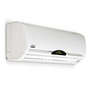 Nástenná samoinštalačný klimatizácia Remko BL 352