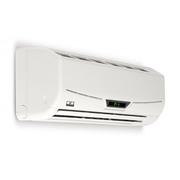 Splitová klimatizácia REMKO ML 523 DC