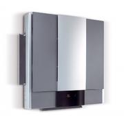 Splitová klimatizácia ATY 352 DC Invertor - 3,7 kW
