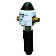 Vodný filter JUDO JSY-LF 1