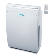 Domáci čistička vzduchu APU-DA300