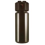 Ohrievač Vody s tepelným čerpadlom SUNLINE N-SDWHP-190 - 3,6