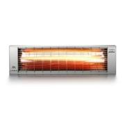 Karbónový infražiarič PIETRA (2500 W)
