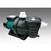 Filtračné čerpadlo HANSCRAFT BLUE POWER 370