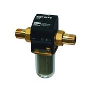 Vodný filter JUDO EASY FILT-C 1