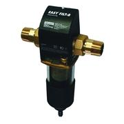 Vodný filter JUDO EASY FILT-B 3/4