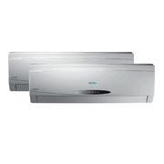Multisplitová klimatizácia ASD 9U2I-EE