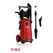 Tlaková umývačka VeGA GT 7220 K