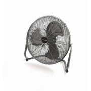 Ventilátor BIONAIRE BAC015X (priemer 40 cm)
