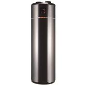 Ohrievač vody s tepelným čerpadlom SUNLINE N-SDWHP-300-3.6 + s prídavným výmenníkom