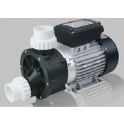 Odstredivé čerpadlo TUDOR 370 - 10,8m3 / h; 0,37kW