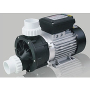 Odstredivé čerpadlo TUDOR 1100 - 22,8m3 / h; 1,10 kW