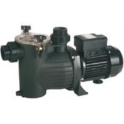 Čerpadlo Optima 50 (0,33 kW, 9 m3/h)
