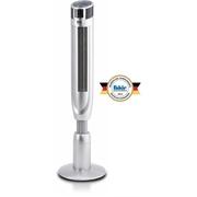 Ventilátor Fakir TVL 30 s ionizátorom
