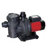 Filtračné čerpadlo HANSCRAFT BOXER 550
