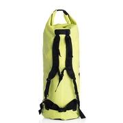Dry bag 90L - zelený (B0301972)
