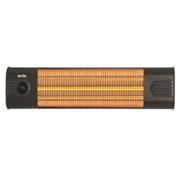 Karbonový infražiarič Simfer S3260WTB UK