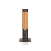 Karbonový infražiarič Simfer S1860WTB UK
