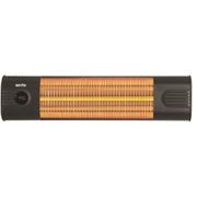 Karbonový infražiarič Simfer S2360WTB UK