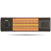 Karbonový infražiařič Simfer S1550WTB-T