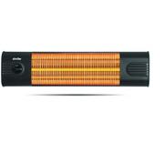 Karbonový infražiařič Simfer S2350WTB-T