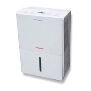 Odvlhčovač vzduchu INVENTOR - 16 litrov / deň