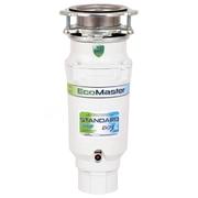 EcoMaster STANDARD EVO3 drvič odpadu
