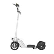Elektrická Koloběžka Airwheel bílá