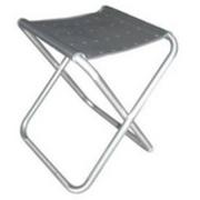 Skladacia sedačka AGIR lesk