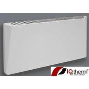 Thermo radiátor IQ-S 10