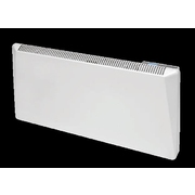 Thermo radiátor IQ-S 15