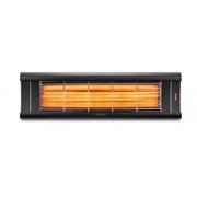 Veit AERO S2500 karbónový infražiarič
