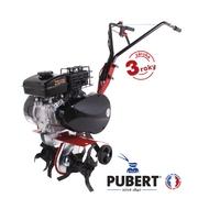 Pubert UNO 20P - ľahký kultivátor