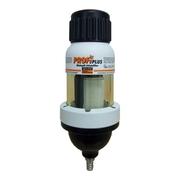 JUDO vodný filter JPF 2