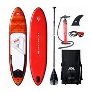 Paddleboard AQUA MARINA ATLAS 12-33
