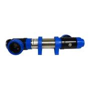 UV sterilizátor HANSCRAFT UV-C Super FLEX 16W