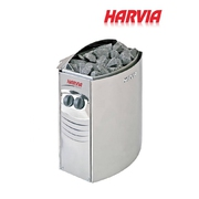Saunová pec Harvia Vega BC45