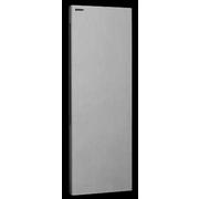 Duálny radiátor IQ-K10 vertical