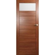 Vasco Doors Interiérové dvere NOVO kombinované, model 2