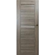 Vasco Doors Interiérové dvere IBIZA kombinované, model 2