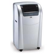 REMKO RKL 360 Eco S-line Mobilná klimatizácia