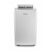 Air Conditioner SAKURA STAC 12 CPB / K
