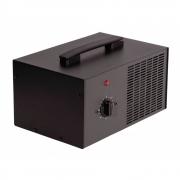 IQTHERM IQ-OZ 2 ozonový generátor