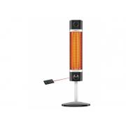 Karbónový infražiarič Veito CH 1800 RE
